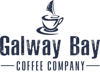 Galway Bay Coffee   Area 51